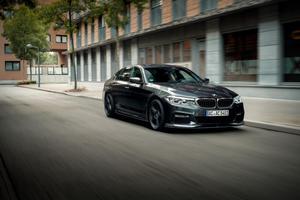 BMW_5er_Limousine_by_AC_Schnitzer_vorne_fahrend_72.jpg