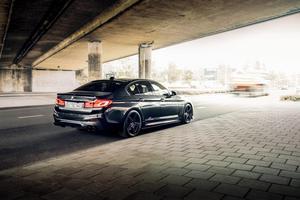 BMW_5er_Limousine_by_AC_Schnitzer_hinten_stehend_bruecke_72.jpg