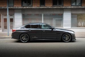 BMW_5er_Limousine_by_AC_Schnitzer_seite_stehend_72.jpg