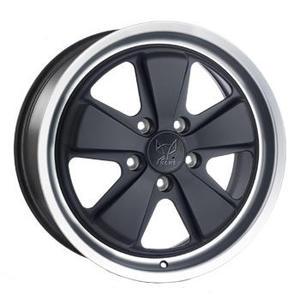 wheel_black.jpg