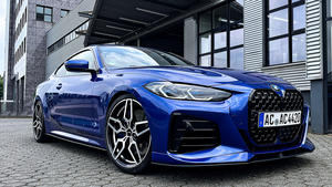 ac-schnitzer-440i-G22-G23-ac4-bicolor-front-45-outside-2_72.jpeg