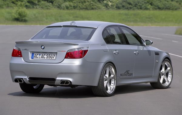 BMW bmw 5シリーズ e60 サイズ : advent.jp