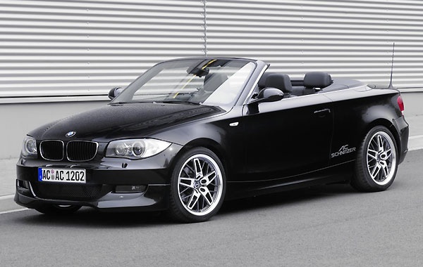 BMW bmw new 1シリーズ 値引き : goo.to