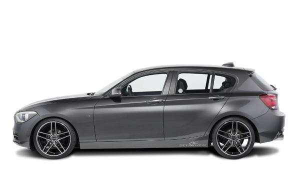 BMW bmw 1シリーズ f20 値引き : goo.to